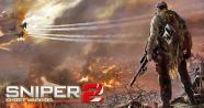 216050-analisis-sniper-ghost-warrior-2