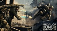 medal-of-honor-warfighter-03-700x383