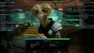 Galactic-Civilizations-III-Crusade-PC-Crack
