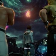 THE-KING-OF-FIGHTERS-XIV-STEAM-EDITION-PC-Crack