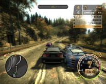 need-for-speed-most-wanted-2005-pc-screenshot-www_003
