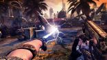 Bulletstorm-Full-Clip-Edition-Torrent-Download