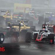 F1-2016-PC-Crack