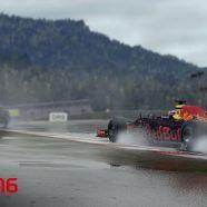 F1-2016-Torrent-Download