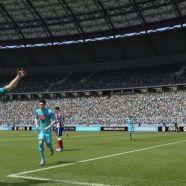 FIFA-17-PC-Crack