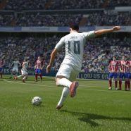 FIFA-17-Torrent-Download