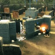 TASTEE-Lethal-Tactics-Map-Jurassic-Narc-PC-Crack