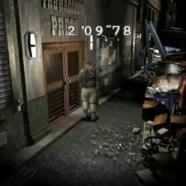 150-Resident_Evil_3_Nemesis-15-min