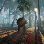 Dinosaur-Hunt-First-Blood-Torrent-Download-min