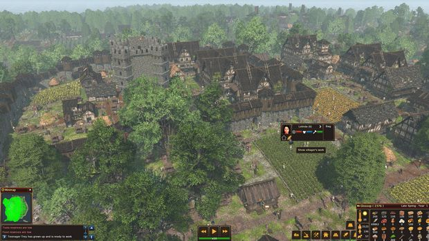 Life-is-Feudal-Forest-Village-PC-Crack-min