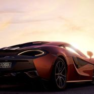 Project-CARS-2-Torrent-Download-min