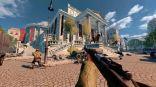 RAID-World-War-II-Torrent-Download-min