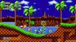 Sonic-Mania-Torrent-Download-min