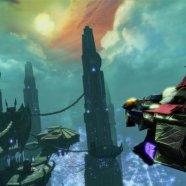 Transformers-Fall-of-Cybertron-PC-Crack-min