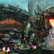Transformers-Fall-of-Cybertron-Torrent-Download-min