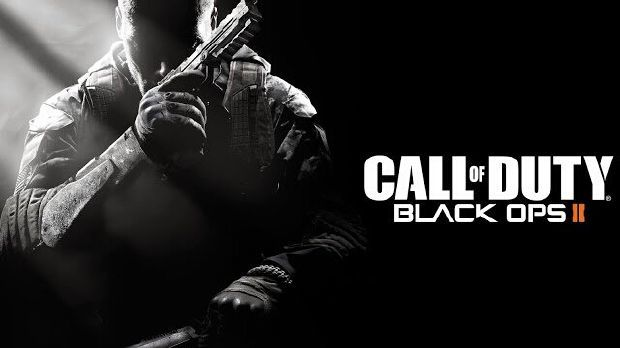 ▷ CALL OF DUTY BLACK OPS 2 + ZOMBIES + MULTIPLAYER CON BOTS