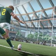 RUGBY-18-PC-Crack-min