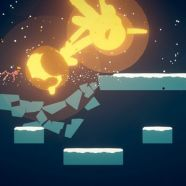 Stick-Fight-The-Game-Torrent-Download-min