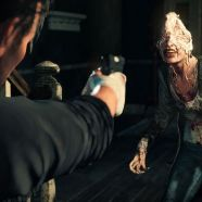 The-Evil-Within-2-PC-Crack-min