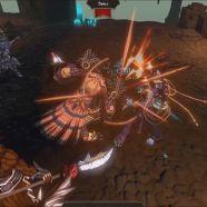 Beastmancer-Torrent-Download-min