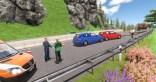 Autobahn-Police-Simulator-2-PC-Crack-min