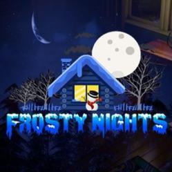 Frosty-Nights-Free-Download-min