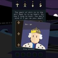 Reigns-Her-Majesty-Torrent-Download-min