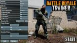 Battle-Royale-Trainer-Torrent-Download-min