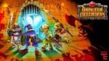 Dungeon-Defenders-Free-Download-min