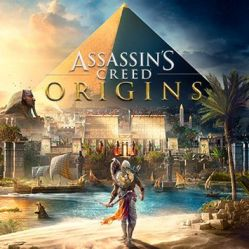Assassins-Creed-Origins-Free-Download-min