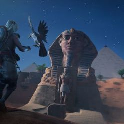 Assassins-Creed-Origins-PC-Crack-min