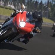 Ride-2-PC-Crack-min