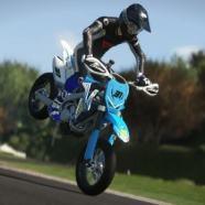 Ride-2-Torrent-Download-min