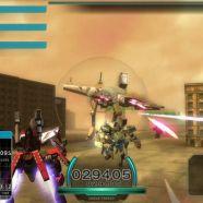 ASSAULT-GUNNERS-HD-EDITION-PC-Crack-min