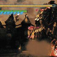 Devil-May-Cry-HD-Collection-Torrent-Download-min