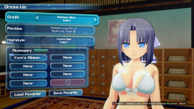 SENRAN-KAGURA-Peach-Beach-Splash-PC-Crack-min