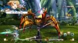 Sword-Art-Online-Re-Hollow-Fragment-PC-Crack-min