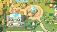 The-Swords-of-Ditto-Torrent-Download-min