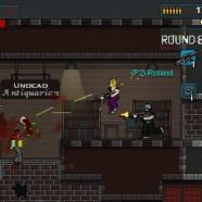 Descargar-Zombie-Kill-of-the-Week-Reborn-PC-Gratis-PiviGames-min