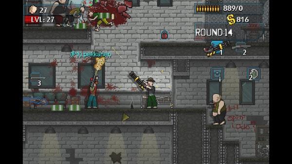 Descargar-Zombie-Kill-of-the-Week-Reborn-PC-Gratis-min