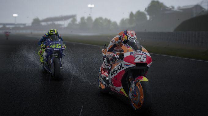 MotoGP18-PC-Crack-min