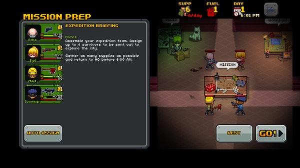 descargar-Infectonator-Survivors-PC-PiviGames-min