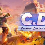 Descargar-Creative-Destruction-para-PC-Español-min