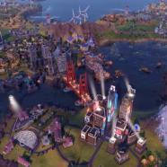 Sid-Meiers-Civilization-VI-Gathering-Storm-PC-Crack