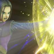DRAGON-QUEST-XI-Echoes-of-an-Elusive-Torrent-Download-min