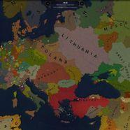 Age-of-Civilizations-II-Torrent-Download-min