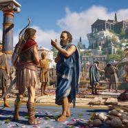 Assassins-Creed-Odyssey-PC-Crack-min