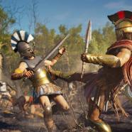 Descargar-Assassins-Creed-Odyssey-PC-Español-min