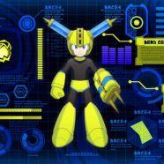 Mega-Man-11-11-PC-Crack-min
