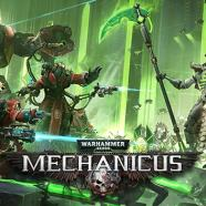 Wahrhammer-4000-Mechanicus-Free-Download-min